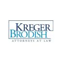 Kreger Law Firm logo icon