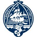 Kreglinger logo icon