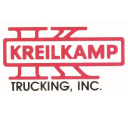 Kreilkamp Trucking