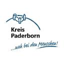 Paderborn logo icon