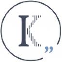 Kreiszeitung logo icon