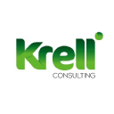 KRELL CONSULTING & TRAINING Logo
