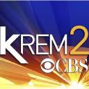 Krem logo icon