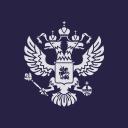 Президент России logo icon
