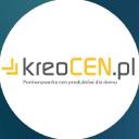 Kreo Cen logo icon