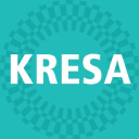Kalamazoo Resa Education logo icon
