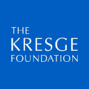 The Kresge Foundation logo icon