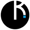 KresnikDesign on Elioplus