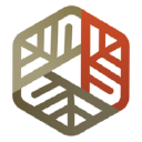 Kresser Institute logo icon