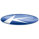Kretek International logo icon