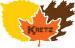 Kretz Lumber Co Company Logo