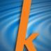 Kreussler logo icon