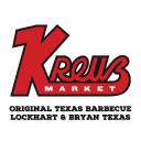 Kreuz Market logo icon