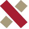 kreuzwerker GmbH logo