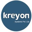 Kreyon Systems