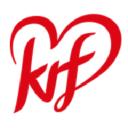 Kristelig Folkeparti logo icon