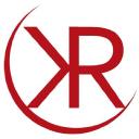 The Kr Group, Inc logo icon