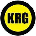 Key Resource Group logo icon