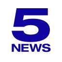 Krgv logo icon