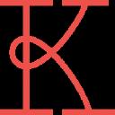 Kricket logo icon