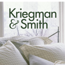Kriegman & Smith logo icon