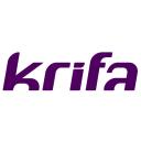 Krifa logo icon