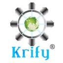 Krify logo icon