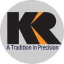 Kuker logo icon