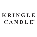 Kringle Candle logo icon