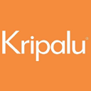 Kripalu Center For Yoga & Health logo icon