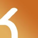 Kriptom logo icon