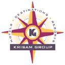 Krisam Group