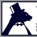 Krisar Clothing logo icon