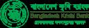 Bangladesh Krishi Bank logo icon