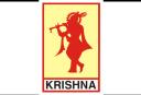 Krishna Prakashan logo icon