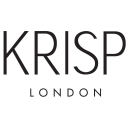 Read Krisp Clothing Reviews
