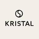 Kristal logo icon
