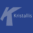 Kristallis Accounting logo icon