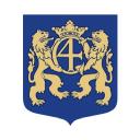 Kristianstad logo icon