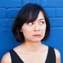Kristin Wong logo icon