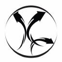 Kri Xis logo icon