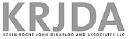 Kevin Roche John Dinkeloo And Associates logo icon