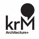 Kr M Architecture logo icon