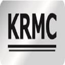 Kronis, Rotsztain, Margles, Cappel Llp logo icon