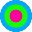 Kro Ncrv logo icon
