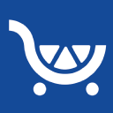 Kroger Company (the) - Send cold emails to Kroger Company (the)