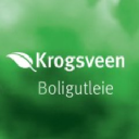 Krogsveen logo icon