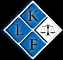 Krohn Law Firm logo