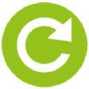 Krokedil logo icon