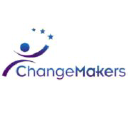 Blog Change Maker logo icon